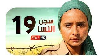 مسلسل لأعلى سعر - نيللي كريم تستهزئ بأحمد فهمي في المستشفى و تطلب الطلاق وهو يرفض عشان لسة بيحبها