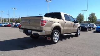 2013 ford f 150 salt lake city murray south jordan west valley city west jordan ut 44191a