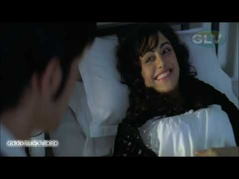 1920 Tamil Movie Bollywood Horror Dubbed Tamil Movie | Hindi To Tamil Horror Movie