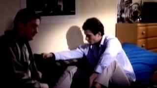 Фильм Воробушек 2012 смотреть онлайн бесплатно