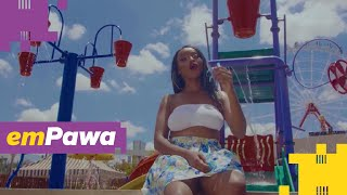 Yviona - Fanta (feat. Haze) [Official Video] #emPawa100 Artist