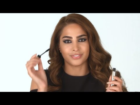 DIY Make-Up & skin care for perfect beauty جديد: تعلمي طريقة