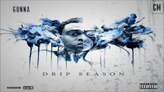Gunna Drip Season FULL MIXTAPE DOWNLOAD LINK 2016.mp3