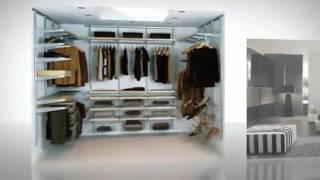 Производитель мебельных фасадов(, 2015-11-18T16:45:41.000Z)