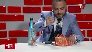 DPT, Nasim Haradinaj - 24.04.2019