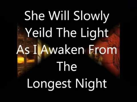 Dream Theater - Surrounded (Lyrics on Screen) HD