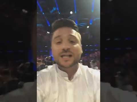 Сергей Лазарев 3 место Евровидение 2019
