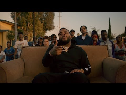 download Kevin Gates - Vouch [Official Music Video]
