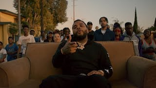Kevin Gates Vouch [Official Music ]