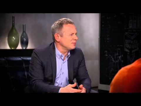 Kyle Talks About How Visa DPS Can Help Optimize Card Portfolios