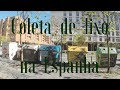 JAMK University of Applied Sciences - YouTube