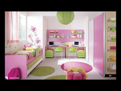 Kids Study Room Designs Ideas By Pbteen Interior Design