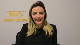 Video dicas cliente Roseli Imóveis