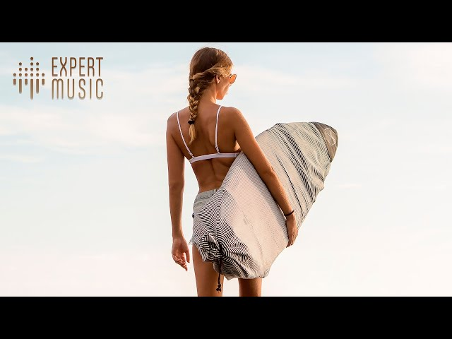 Deep House - licensed music for business