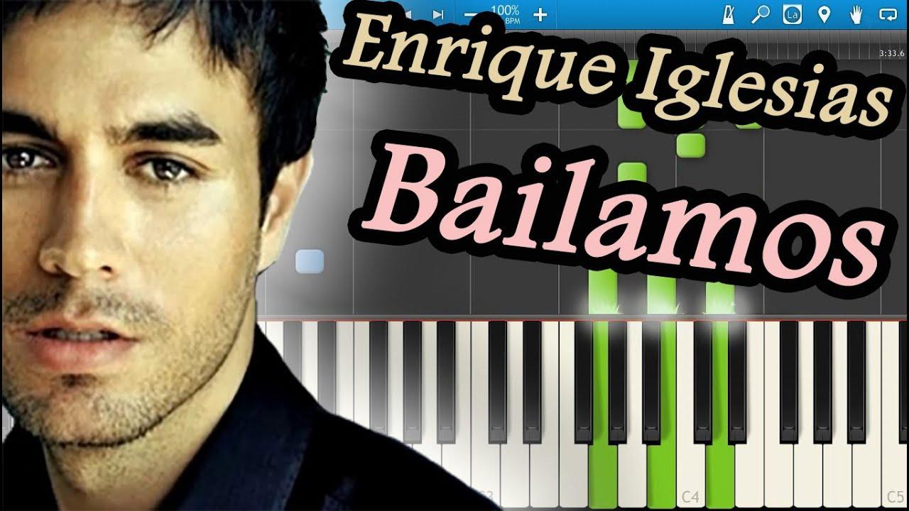 enrique hits free mp3 télécharger