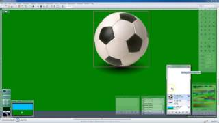 Introducing Object Animation in Chasys Draw IES