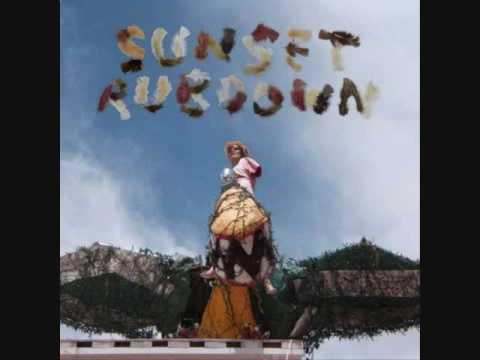 Sunset Rubdown - Idiot Heart