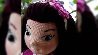 Örgü Bebek Elbise arşivleri | Nazarca.com | 180x320