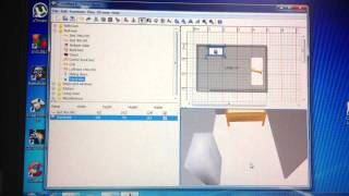 Home 3d Software - Free With Ted's 16000 Woodworking Plans