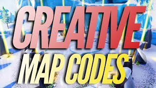 FORTNITE FEATURED MAP CODES ( The Labyrinth , Lachlan's Hide - Seek Code , Tiny Toys , Etc.)