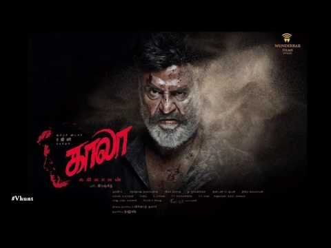Court Rejects Kaala Movie's Plagiarism Charges Against Rajinikanth | Kollywood Latest Gossip 2018