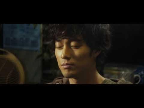 Фильм Всегда.  Страна: Корея Южная  2011 год. Мелодрама.