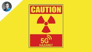 Is 5G dangerous? Will 5G radiation affect human health? Pros, cons and effects of 5G explained!