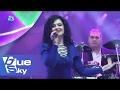 Elvira Fjerza - Emine , Emine (Official video HD)Nata e Nikaj Merturit