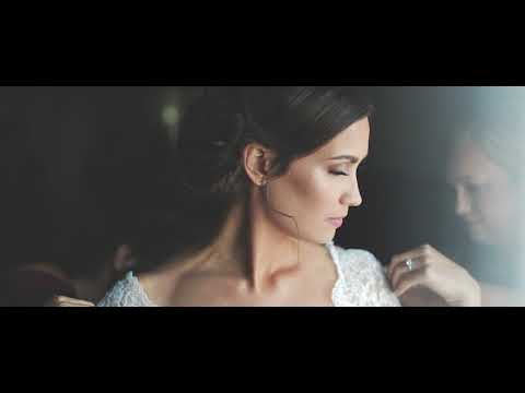 Judah and the Lion - Our Love (Wedding Music Video)