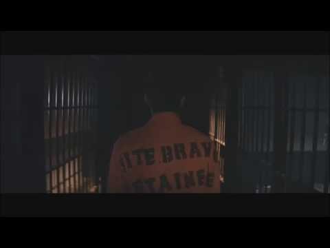 twenty one pilots - Heathens (Beyond the Video)...