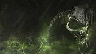 Fenix Lethal MG - Balearic Nightmare (HD)