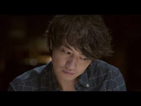 Ramen Shop / La Saveur des ramen (2018) - Trailer (English Subs)