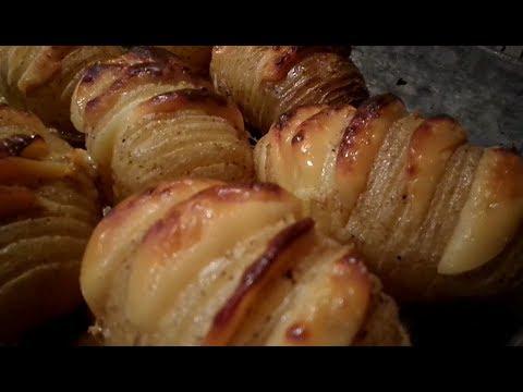 recette-de-pomme-de-terre-suisse-تحضير-بطاطا-سويسرية