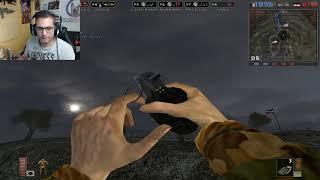 Battlefield 1942 LA Masacre de Montecasino