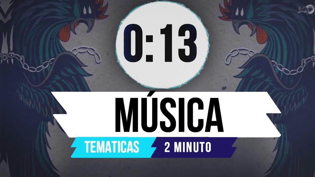 Base de Rap Para Improvisar Con Palabras| CONTADOR FORMATO FMS - FMS ARGENTINA