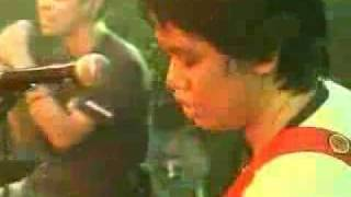 001   Buloy   Parokya ni Edgar Inuman Sessions vol  1