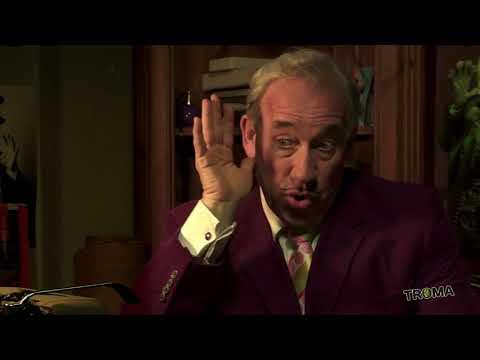 Grindsploitation 3 | Trailer [HD] | Grindsploitation Trilogy Blu-ray