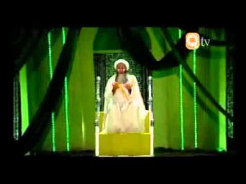 Ghar-e-Hira Mein by Professor Abdul Rauf Roofi