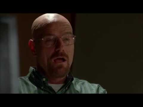 Download Chemistry must be respected(Breaking Bad)