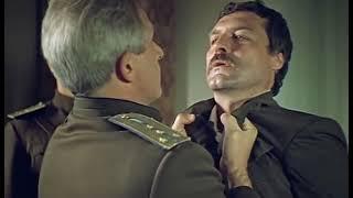 КЛАССНЫЙ ФИЛЬМ! РЕКОМЕНДОВАНО К ПРОСМОТРУ!  Карпатское Золото. Русские детективы. Военные фильмы