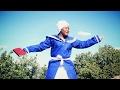 SHWELE BABA  Sisasenkosi  ft Sifiso mkhize &Zinjaziyamluma (Official Video)
