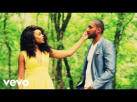 Lyfe Jennings  Talkin About Love  Video ft. Demetria McKinney