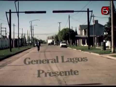 Apertura General Lagos Presente
