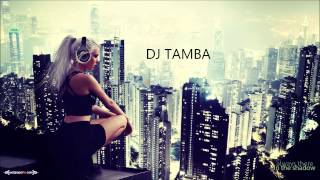 MATINEE TECH HOUSE 2015 JULIO DJ TAMBA CORONITA PART 4 CON TRACKLIST IN P1
