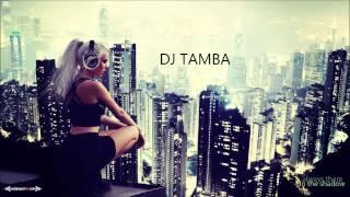 MATINEE TECH HOUSE 2015 JULIO DJ TAMBA CORONITA PART 4 CON TRACKLIST IN P1
