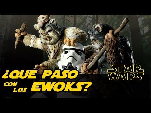 Especial de Star Wars en el Palacio de Bellas Artes 8 Noviembre 2015 (Completo HD) from YouTube · Duration:  54 minutes 29 seconds