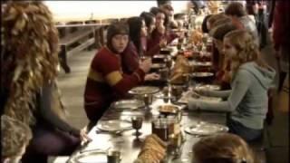 Harry Potter Premiere Rupert Grint Thumbnail