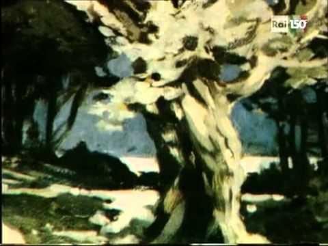 Introduzione A Falstaff (G. Verdi) - Video 2 Di 3