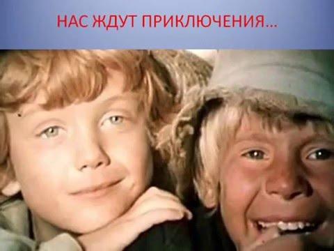 Раскрыта тайна смерти Игоря Сорина / Закон и Порядок