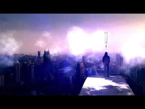 PHI - Dystopia (Official Audio) Mp3